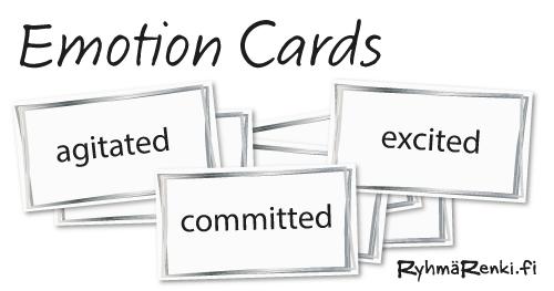 Emotion-cards.