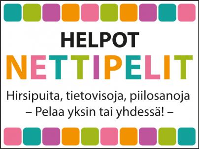 Helpot-nettipelit-404x304.png