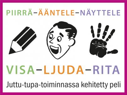 Piirra-aantele-nayttele-peli-404x304.png