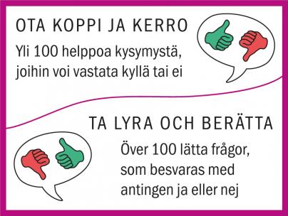 Ota-koppi-ja-kerro-404x304.png